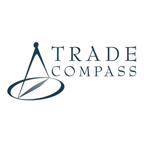 Idee-e-Soluzioni-Rivisitazione-Logo-Trade-Compass-Orizzontale
