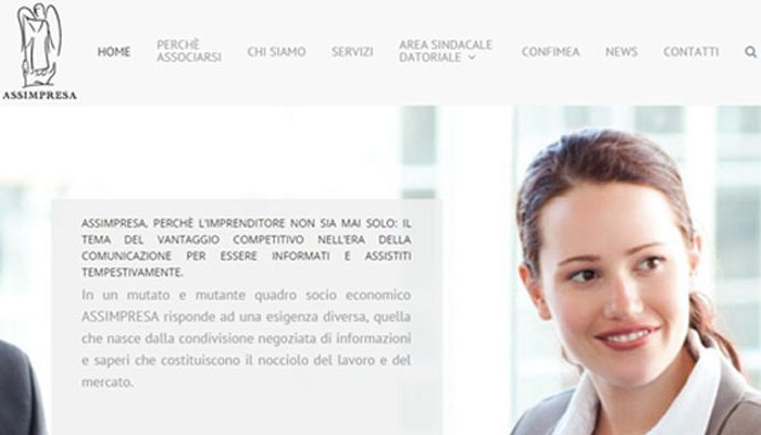 Idee-e-Soluzioni-agenzia-di-marketing-e-comunicazione-di-Assimpresa