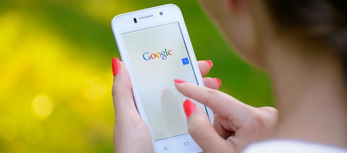 Idee-e-Soluzioni-come-essere-primi-su-Google-6-consigli