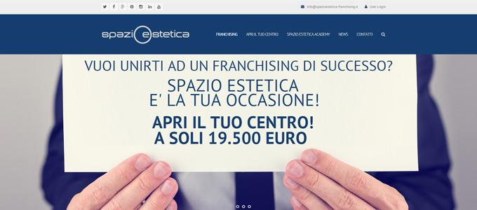 Idee-e-Soluzioni-ha-realizzato-i-Siti-per-la-Catena-in-Franchising-Spazio-Estetica