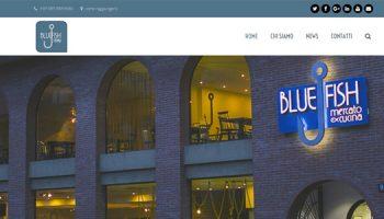 Idee-e-Soluzioni-ha-realizzato-il-Sito-Web-per-il-Ristorante-BlueFish
