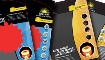 Idee-e-Soluzioni-realizza-Packaging-Starlight