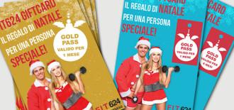 Idee-e-Soluzioni-realizza-giftcard-per-la-palestra-fit624-Bergamo