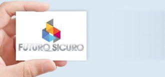 Idee E Soluzioni Realizza Il Nuovo Logotipo Per Futuro Sicuro