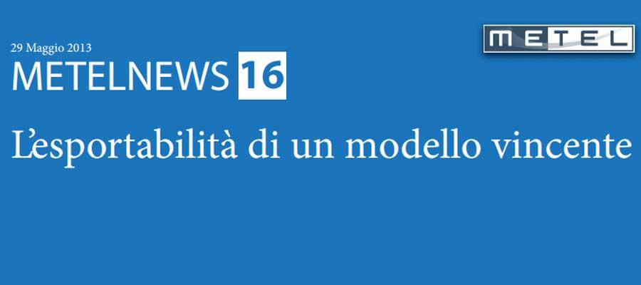 Idee-e-Soluzioni-realizza-il-MetelNews-16