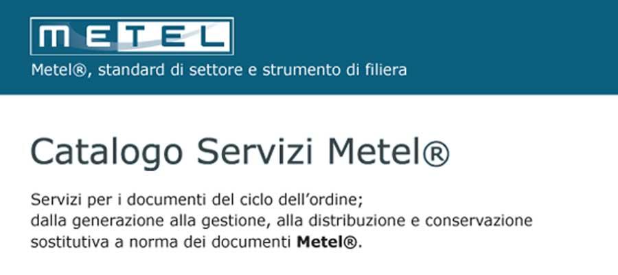 Idee-e-Soluzioni-realizza-il-catalogo-servizi-Metel