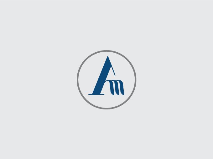 idee-e-soluzioni-realizza-il-nuovo-logo-per-amministrazione-srl-2