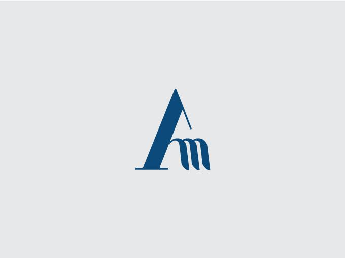idee-e-soluzioni-realizza-il-nuovo-logo-per-amministrazione-srl-3