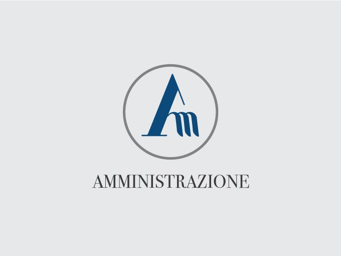 idee-e-soluzioni-realizza-il-nuovo-logo-per-amministrazione-srl-4