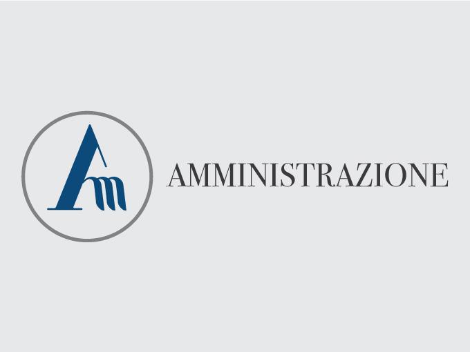 idee-e-soluzioni-realizza-il-nuovo-logo-per-amministrazione-srl-5
