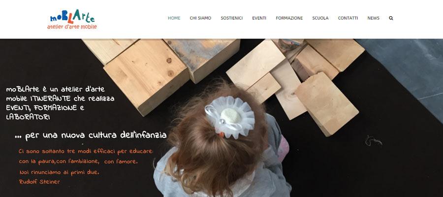Idee-e-Soluzioni-realizza-il-sito-web-di-moblarte