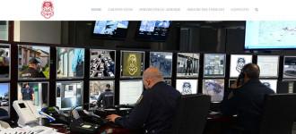 Idee-e-Soluzioni-realizza-il-sito-web-per-gruppo-civis-sicurezza-del-cittadino