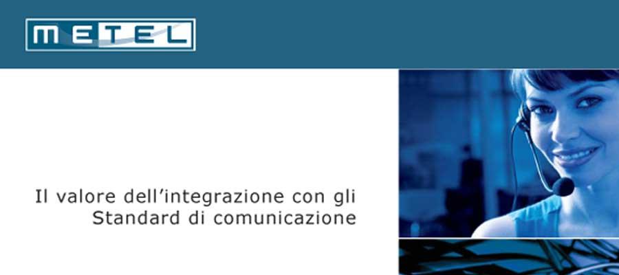 Idee-e-Soluzioni-realizza-la-brochure-istituzionale-di-Metel