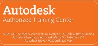 UPGRADE – Brochure 2006 Promozione Corsi Autodesk