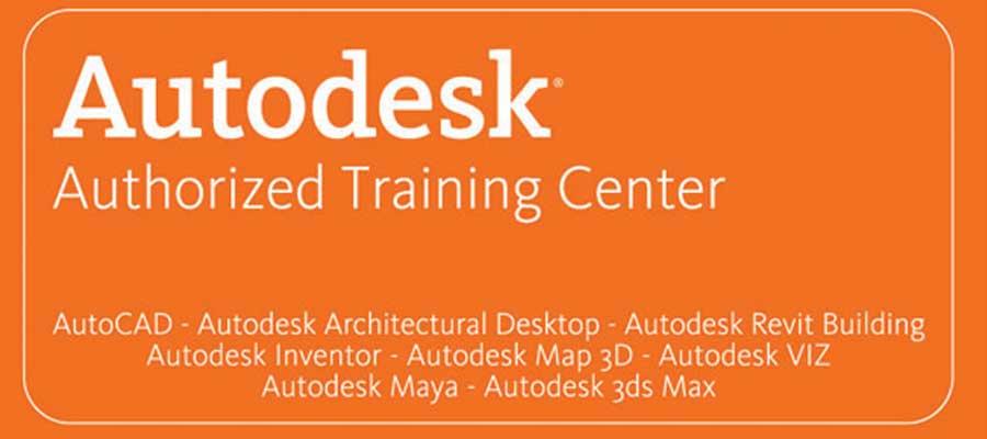 Idee-e-Soluzioni-realizza-la-brochure-promozione-corsi-Autodesk
