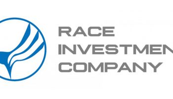 Idee E Soluzioni Realizza Il Logotipo Per La Società Race Investment Company