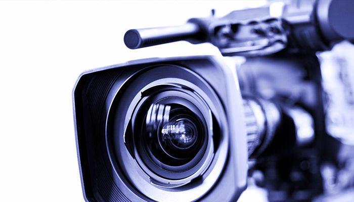 Idee E Soluzioni Ricerca Operatore E Montatore Video