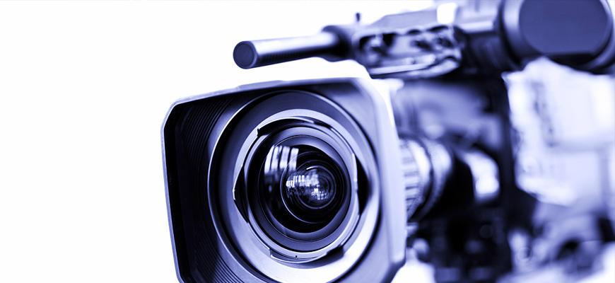 Idee E Soluzioni Ricerca Operatori E Montatori Video