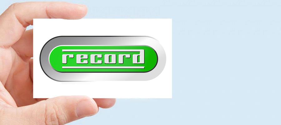 Idee-e-Soluzioni-rivisita-il-nuovo-Logo-per-Record