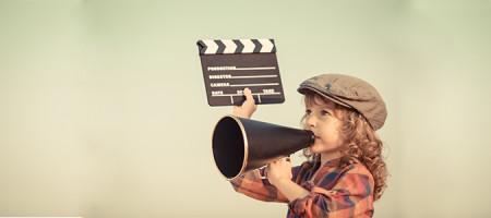 Viral Marketing: 10 Consigli Utili Per Realizzare Un Video Virale