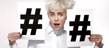 Idee E Soluzioni Ti Suggerisce Come Individuare I Migliori Hashtag Per La Tua Strategia Social!