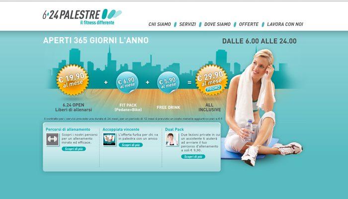 Idee E Soluzioni_Agenzia Di Marketing E Comunicazione_Palestra 624