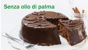 Il Marketing Scopre L'Olio Di Palma