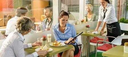 Il Web Marketing Può Aiutare Notevolmente Il Business Della Tua Azienda