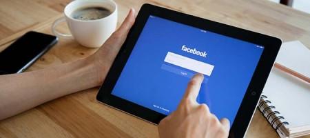 Il Potere Del Pixel Di Facebook