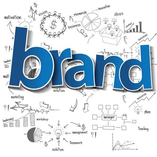 il-valore-del-brand