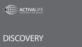 Sabato 12 Novembre Si è Svolto Il Primo Corso Activa Discovery