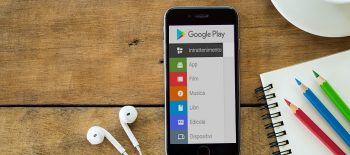 Importante Scadenza Imposta Da Google Relativa La Privacy Policy Per Le APP
