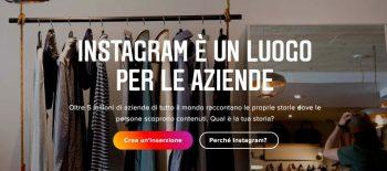 Instagram Business: Promuovi La Tua Azienda Su Instagram