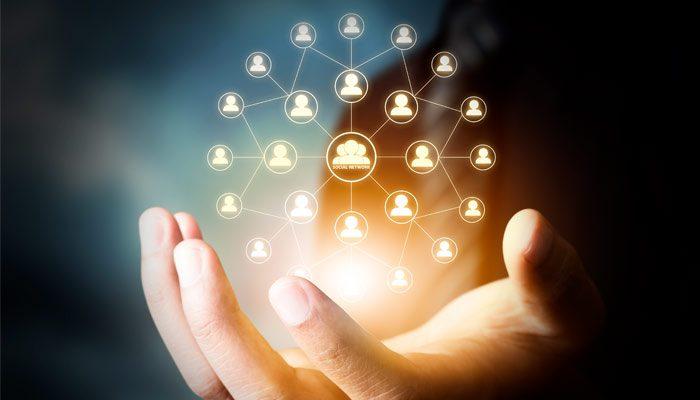 3 Informazioni Importanti Che Devi Assolutamente Conoscere Sui Social
