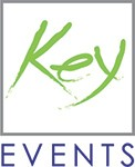 Logotipo-Key-Events-150-px