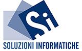 Logotipo-Soluzioni-informatiche