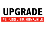 UPGRADE Authorized Training Center Autodesk