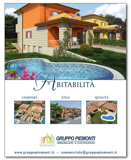 Manifesti_Gruppo_Piemonti_02