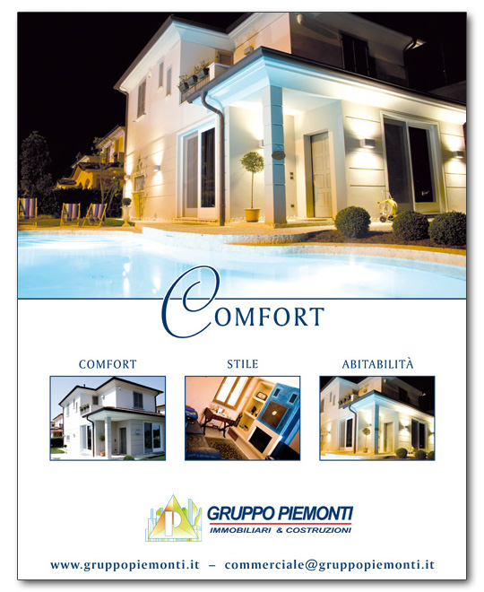 Manifesti_Gruppo_Piemonti_03
