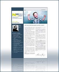 Metel-news-paper-08-200