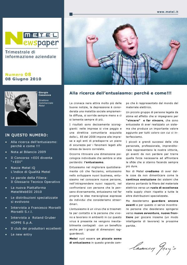 Metel_NewsPaper_08_pagina_01