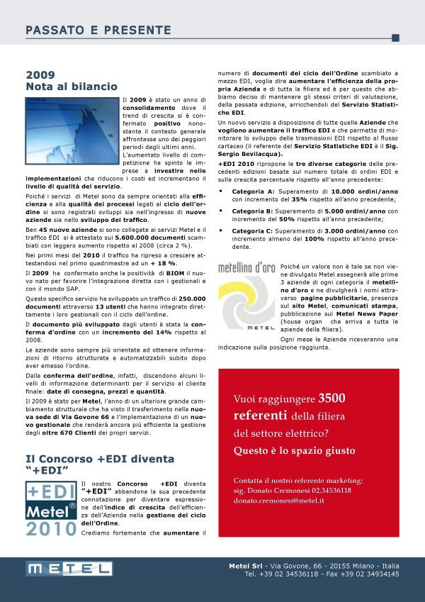 Metel_NewsPaper_08_pagina_02