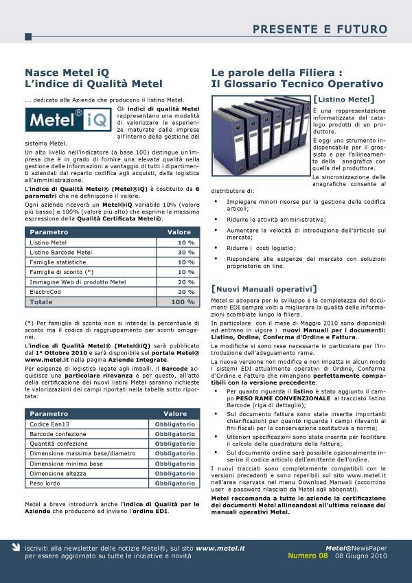 Metel_NewsPaper_08_pagina_03