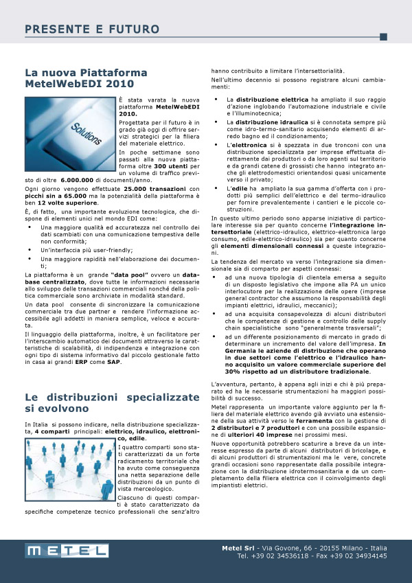 Metel_NewsPaper_08_pagina_04