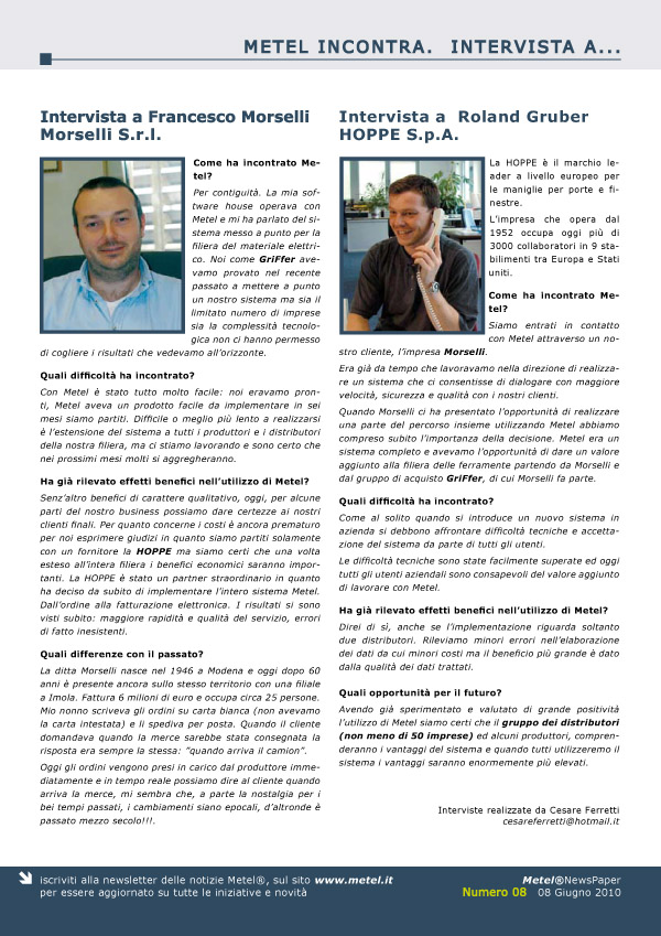 Metel_NewsPaper_08_pagina_05