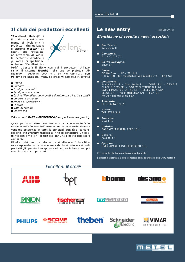 Metel_NewsPaper_08_pagina_06