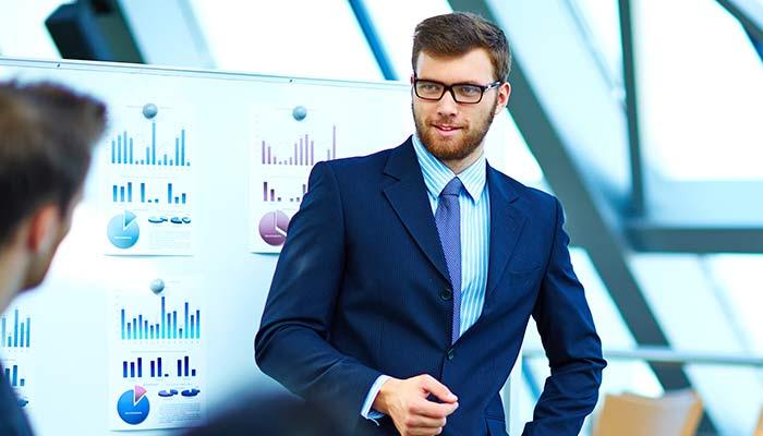Nasce Ies Academy La Divisione Formazione Di Idee E Soluzioni Agenzia Marketing E Comunicazione