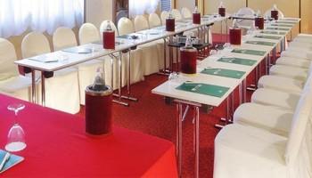Key Events Organizza Per Activa Life Un Incontro Formativo A Rimini