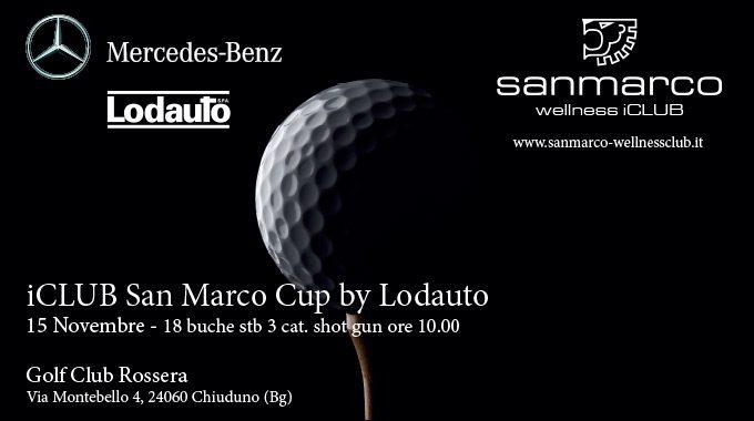 News IClub San Marco Cup By Lodauto 1 680×380