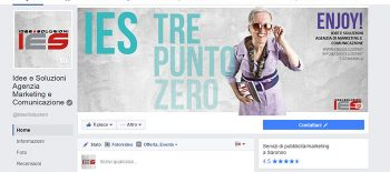 Regola 6% Facebook
